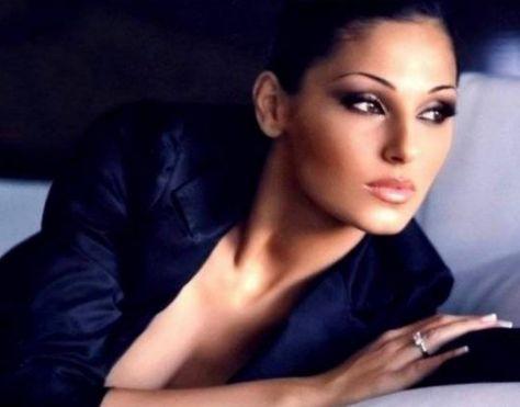 знакомства армянские девушки board
