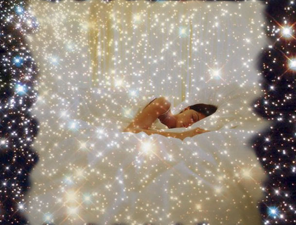 знакомо ли вам состояние утомительного сна