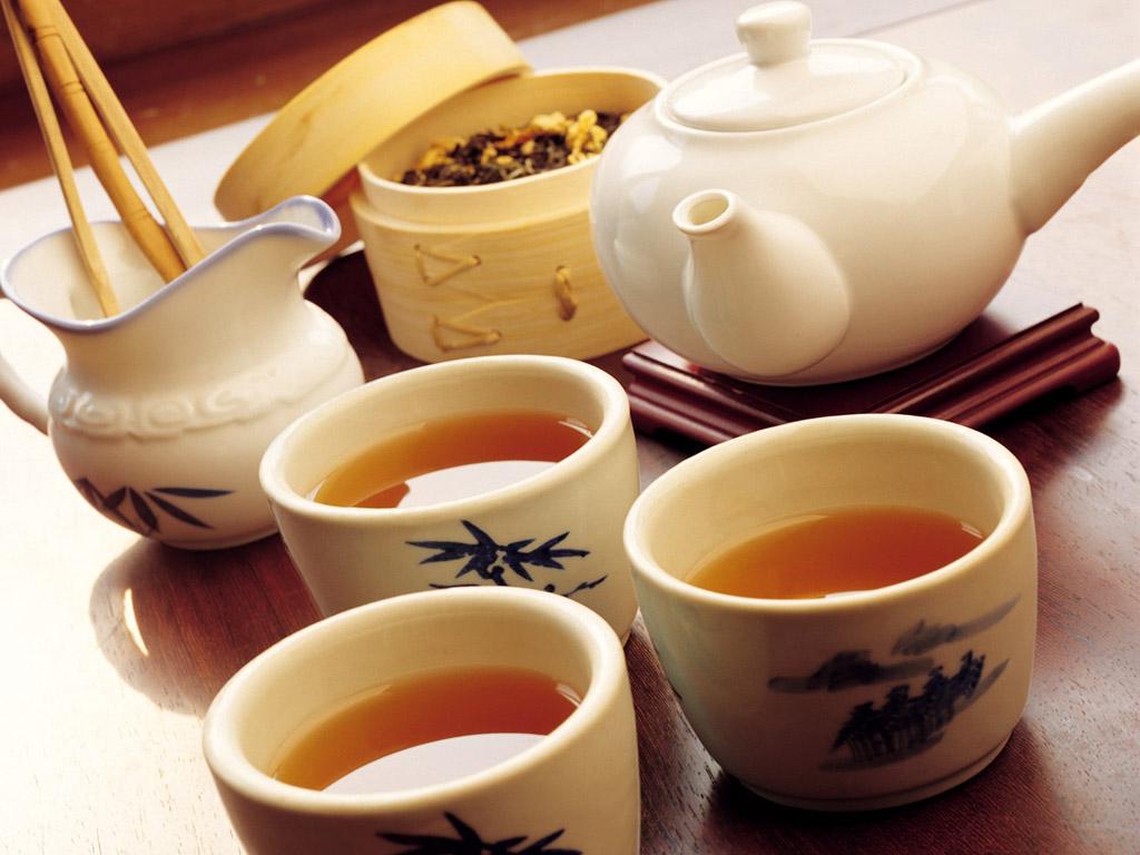 сколько стоит чай для похудения чанг шу