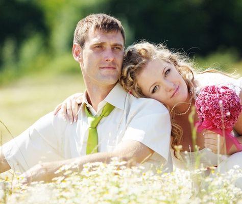 На чем можно сэкономить при проведении свадьбы?
