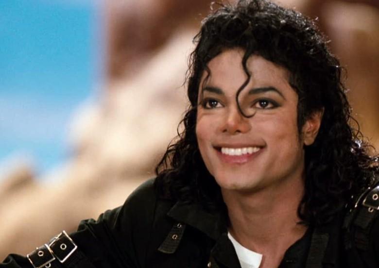 Как Майкл Джексон революционизировал музыкальную индустрию