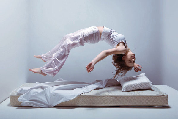 члены картинки спящих упавших ознакомьтесь
